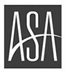 ASA-small