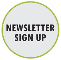 Newsletter sign-up image