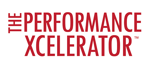 The performance xcelerator image